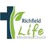 Richfield Mennonite Church