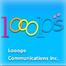 ループスTV ~ソーシャルメディアの最先端情報をお届けします~( #looopstv )