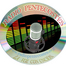 Radio Pentecostés
