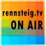 rennsteig.tv on air