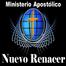 Nuevo Renacer4