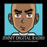 JimmyDigitalRadio