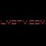 LMDTV LIVE!!!
