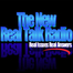 The New Real Talk Radio