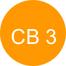 CB3 Bedford-Stuyvesant Public Meeting 10-2-17 #4