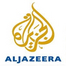 Aljazeera : Live Feed