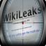 Julian Assange Speaks