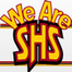 Schaumburg High School
