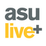 ASU Town Hall - Tempe campus