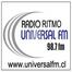 universal_online