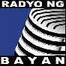 DWRM Palawan Live
