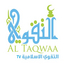 altaqwaa tv 08/20/11 09:58AM