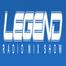 Legend Radio Mix Show