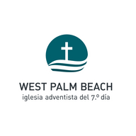 Channel  West Palm Beach Live Stream