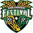 Saskatchewan Lacrosse Festival