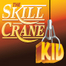 The Skill Crane Kid