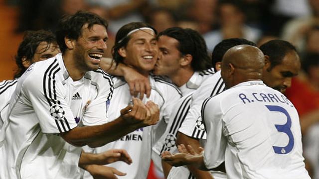 Image Result For Vivo Barcelona Vs Real Madrid En Vivo Ustream A