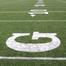NW8MAN Football
