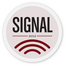 Signal Chicago 2012