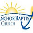 Anchor Baptist Church Services
