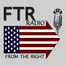 FTR Radio