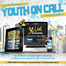 Youth On Call (YOC)