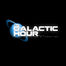 The Galactic Hour