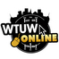 WTUW Online - You're Station for Hit's & Hip Hop