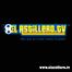 www.elastilero.tv - Teleamazonas Internacional