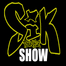 THE SIK TUNEZ SHOW