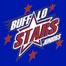 Buffalo Stars Junior Hockey