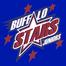 Buffalo Stars Junior Hockey
