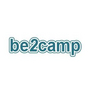Be2campnorth