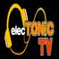 elecTONIC.TV