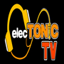 elecTONIC