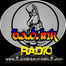 bad ink radio