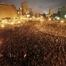 بث مباشر من ميدان التحرير