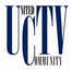 UCTV 265