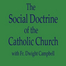 Catholic Social Doctrine