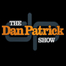 Dan Patrick Best and Worst of the Week Ustream Challenge