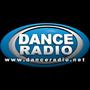 DanceRadio.Net
