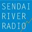 "SENDAI RIVER RADIO ""SR2"" 薩摩川内市発インターネットラジオ"