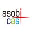 asobi cast