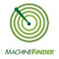 MachineFinder Visits National Farm Machinery Show