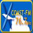 numazu COASTFM 767MHz