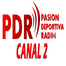 PDR CANAL2
