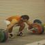 california strength weightlifting