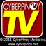 Cyberpinoy Radio Live Stream