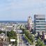 定点カメラ・三重県津市から海と空をライブ配信