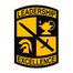 Army ROTC LIVE